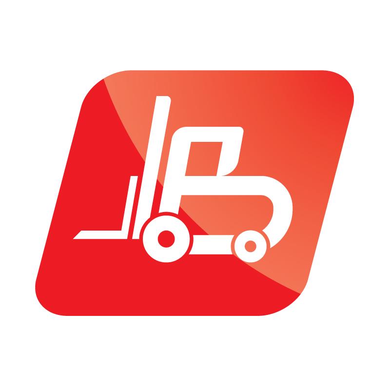 Bulletproof Logistics Logo